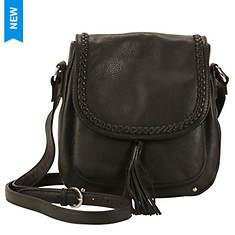 Hadaki Saddle Bag