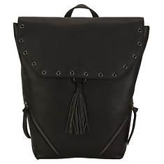 Hadaki Urban Grommet Backpack