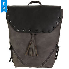 Hadaki Urban Grommet Backpack