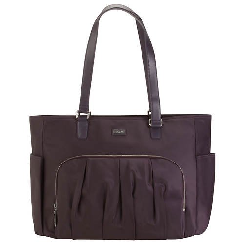 Hadaki Work And Play Tote