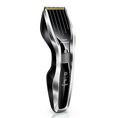 Philips Norelco 7100 Hairclipper