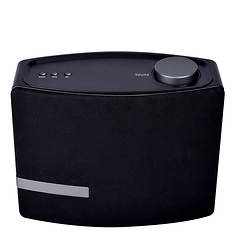 Naxa Wi-Fi Bluetooth Multi-room Speaker