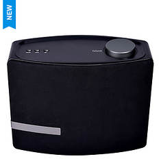 Naxa Wi-Fi Bluetooth Multi-room Speaker