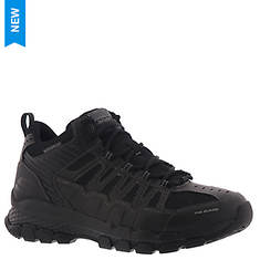 Skechers Sport Outland 2.0-Girvin (Men's)