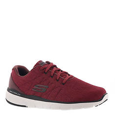 Skechers Sport Flex Advantage 3.0-Stally (Men's)