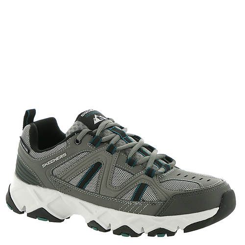 Skechers Sport Crossbar (Men's)