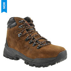 Skechers Work Vostok-Loughor WP (Men's)