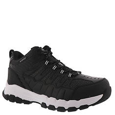 Skechers Work Queznell-77177 (Men's)