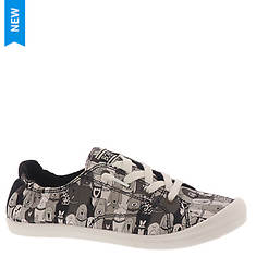 Skechers Bobs Beach Bingo-Dog House Party (Women's)