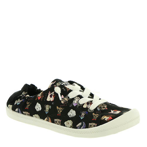 Skechers Bobs Beach Bingo-Dapper Party (Women's)