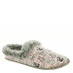 Skechers Bobs Beach Bonfire-Cuddle Kitties (Women's)