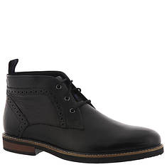 Nunn Bush Ozark (Men's)