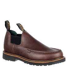 Georgia Boot Giant Moc Toe Romeo (Men's)