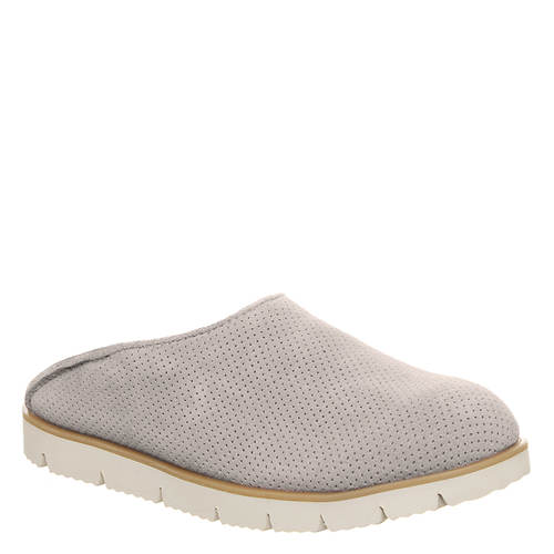 BEARPAW Jolene (Women's)