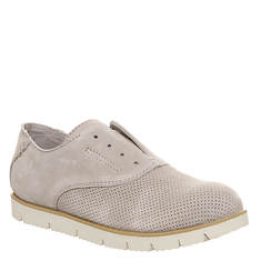 BEARPAW Haven (Women's)