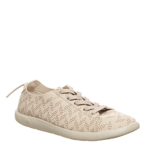 BEARPAW Summer (Women's)