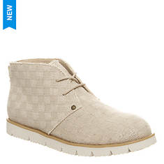 BEARPAW Cher (Women's)