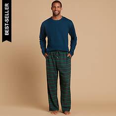 Men's Pajama Set
