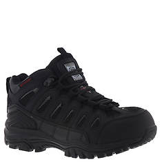 Skechers Work Bellshill-77219 (Women's)