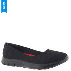 Skechers Work Ghenter-Niota (Women's)