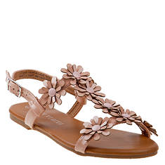 a7e04f854a654a Laura Ashley Sandal LA74422 (Girls  Toddler-Youth)