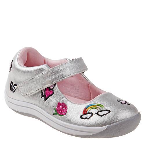 Laura Ashley Casual Shoe LA47427 (Girls')