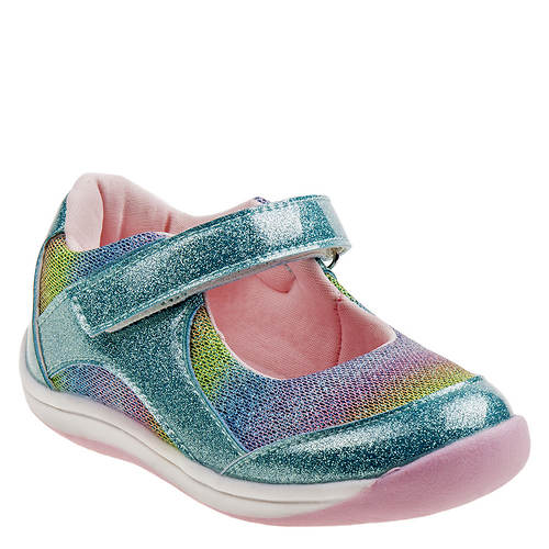 Laura Ashley Casual Shoe LA47425 (Girls')