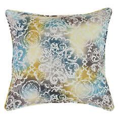 Mosaic Decorative Pillow