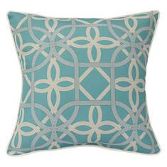 Keene Decorative Pillow
