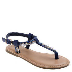 Nanette Lepore Sandal NL79218 (Girls' Toddler-Youth)