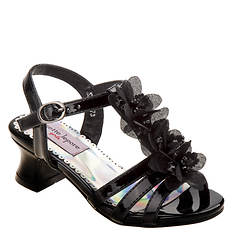 Nanette Lepore Sandal NL79562 (Girls' Toddler-Youth)