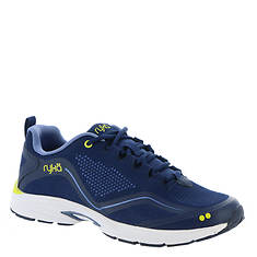 Ryka Sky Bolt (Women's)