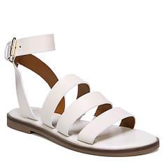 d02a091664e Women s Franco Sarto Ankle Strap Sandals