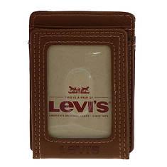 Levi's 31LV160013 Front Pocket Wallet
