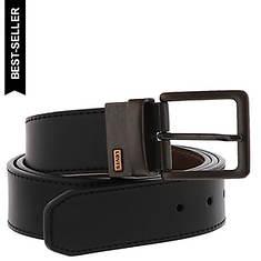 Levi's Men's 11LV02UW Reversible Belt