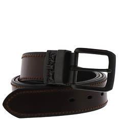 Levi's Men's 11LV120058 Reversible Belt