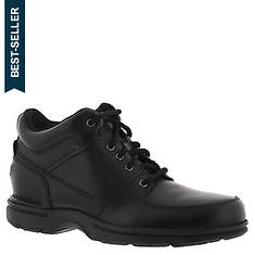 Rockport Eureka Boot (Men's)
