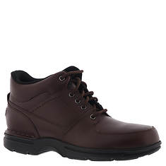 Rockport Eureka Boot (Men's)