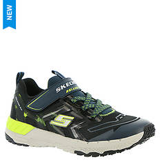 Skechers HyperJolt-Tech Sprint (Boys' Toddler-Youth)