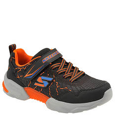 Skechers Techtronix-Power Spike (Boys' Toddler-Youth)