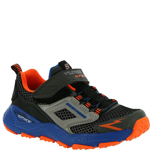 Skechers Turbo Spike 97911L (Boys' Toddler-Youth)
