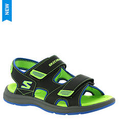 Skechers Sun Spurt (Boys' Toddler-Youth)