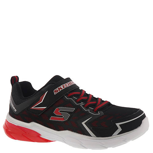 Skechers Thermoflux-Nano Grid (Boys' Toddler-Youth)