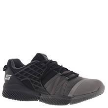 Skechers ISO-Flex - Rapid Speed (Boys' Toddler-Youth)