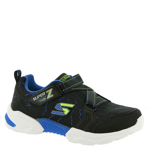 Skechers Techtronix-Direct Current (Boys' Toddler-Youth)