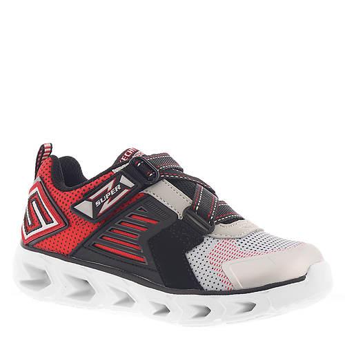 Skechers Hypno Flash 2.0-Rapid Quake 90587N (Boys' Infant-Toddler)
