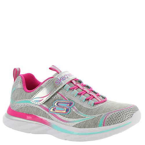 Skechers Quick Kicks-Sparkle Speedster (Girls' Toddler-Youth)