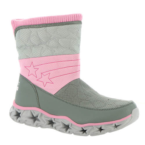 Skechers Galaxy Lights-TBD 20054L (Girls' Toddler-Youth)