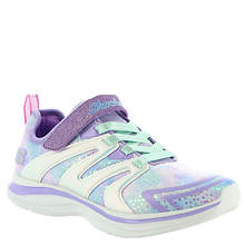 Skechers Double Dreams-Unicorn Wishes (Girls' Toddler-Youth)