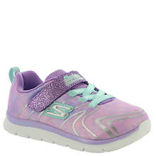 Skechers Skech Lite (Girls' Infant-Toddler)